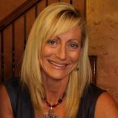 Sherri Wellborn, Murfreesboro TN Homes & Real Estate (Reliant Realty, Murfreesboro)