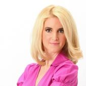 Kristee Leonard, Broker, GRI, SFR - 512-695-5144 (The Leaders Realty, LLC)