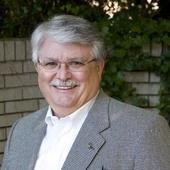 Tom Ashburn, Real Estate - Columbia, SC (Russell & Jeffcoat Real Estate, Inc.)