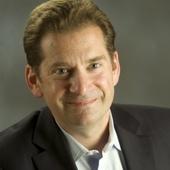 Mark R. Chaffee, NMLS# 22659 (Mortgage Financial, Inc.)