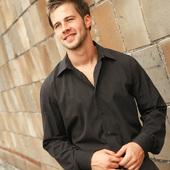Matthew Meyers (Keller Williams Realty Indianapolis Metro North)