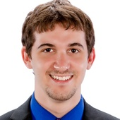 Brian Marois, Roofing, Windows, Siding, Kitchen, Bath Contractor (Maintenance Man, LLC)
