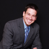 Brandon Kekich, Third Generation Realtor - Top Producer, Companywi (RE/MAX Dream Properties)
