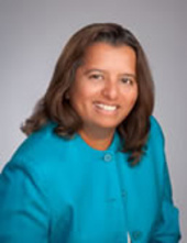 Gita Faust, QuickBooks Certified (Fast Trac Consulting)