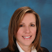 Jeana Cowie, Broker Associate, ABR, CRS, GRI, SRES (RE/MAX Real Estate Limited)