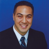 Michael DeMello, CRS, ABR, CDPE, e-Certified (Prudential Locations LLC)