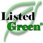 Listed Green.com -, A National Relocation Resource For The Green Home (ListedGreen.com)