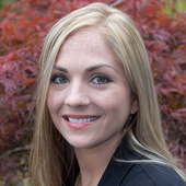 Heather Crabtree, Realtor (Coldwell Banker Residential Brokerage)