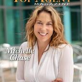 Michelle Chase, List. Stage. Sell. (The Michelle Chase Real Estate Team)