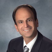 Joseph Santini, Luxury Waterfront Expert  (Mizner Grande Realty - Boca Raton, Florida Waterfront Expert)