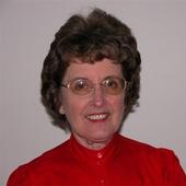 Mary Sheridan, Creative Marketing, Buyer Agency  423-943-7655 (Keller Willliams - 1033 Hamilton Place,Johnson City TN  37604)