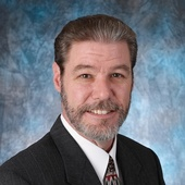 Bill Burnett, President, Virginia Assn. of Mortgage Brokers (Homestead Mortgage, L.C.)