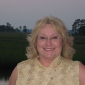 Jennie Moore (Hilton Head Area Properties, LLC)