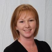 Julie Strohman (Coldwell Banker Residential Brokerage)