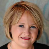 Marsha Booth (Remax Executive Group, Inc., Marsha Booth & Associates)