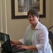 Cathy Wilder ,SFR, SRS, RSPS, e-Pro,