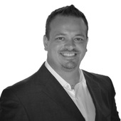 Jeff Brick, Mortgage & Real Estate Business Coach (Citywide Home Loans)