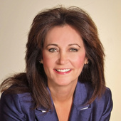 Lisa Elliott (Lake Real Estate Pros, LLC.)