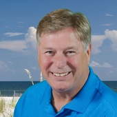John Ricks (RE/MAX of Gulf Shores @ The Peninsula)