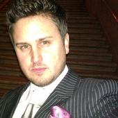 Jonathan Tuttle, Luxury Properties (Keller Williams Gold Coast Realtors)