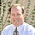 Mark Hatton (Century 21 Arizona Foothills)