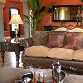 Penny Bergstrom, Home Staging, Interior, Design & Remodel, Santa Barbara to LA (Delicious Decors, Stage, Design, Remodel 805.448.9226)