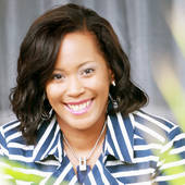 Tory Rohelia, Realtor serving the Greater Houston Areas (ToryRoheliaProperties)