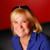 Marianne Howell Wright, Chapel Hill Real Estate (Triangle Area Real Estate)