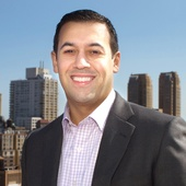 Morgan Evans, LICENSED REAL ESTATE SALESPERSON (Douglas Elliman Real Estate)