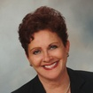 Patricia Aulson