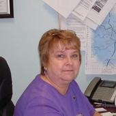 Sharon Linger (The Property Shop, LLC)
