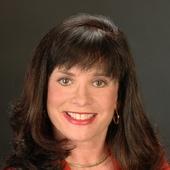 June Rodgers, Realtor - Northern Virginia (Re/Max Executives)
