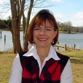 Meg Moran