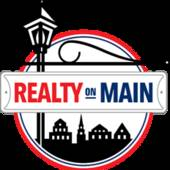 "North Atlanta Realty, ""Real Life, Real Easy, Real Estate"" (REALTY ON MAIN)"