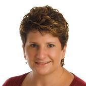 Brenda Noffert (Realty world Alliance)