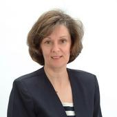 Robin Emery (Prado Real Estate)