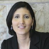 Marina Garcia, Marina Garcia (Sound Advantage Realty)