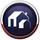 Fnl logo 2013   icon