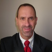 Kevin Brown (Bird Realty)