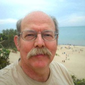 Dan Rosenberger (Harvest Realty)