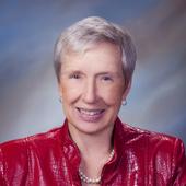 Margaret Rudd Bishop, CRB, CRS, GRI (Margaret Rudd & Associates, Inc.,REALTORS)