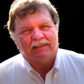 Joe Spake, Midtown, Downtown, East Memphis Specialist (InCity Realty)