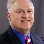 Steven Cook,  - Pierce, King, Kitsap, Thurston, Mason Counties (No Longer Processing Mortgages.)
