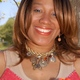 Sonya D. Jones, The Sonya Jones Group (REMAX Grand South): Real Estate Agent in Atlanta, GA