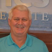 David Nelson, Wild Dunes Real Estate - Isle of Palms Specialist (Wild Dunes Real Estate LLC)
