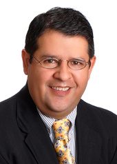 Telmo  Bermeo, kstrealty.com (America's Network Realty Group, Inc.)