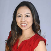 Eileen Hsu, LICENSED REAL ESTATE SALESPERSON (Douglas Elliman Real Estate)