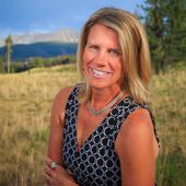 Katie Riemenschneider (Real Estate of Winter Park)