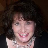 Jennie Norris, Denver Regionnulls Premier Home Staging Resource, ASPM, IAHSP, ASP-SRS, ASP-REO (Sensational Home Staging)
