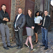 The Romanski Group (The Romanski Group/ Keller Williams Realty)